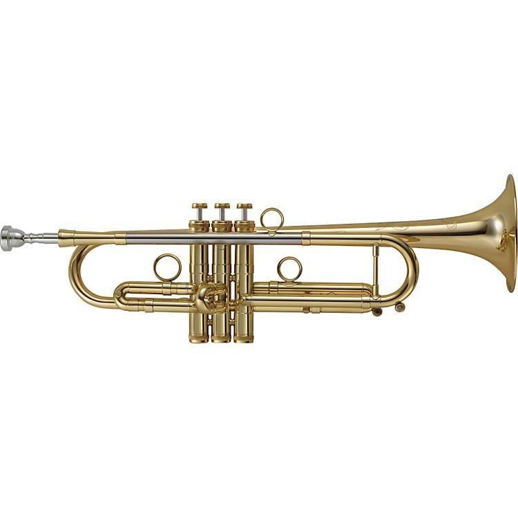 P. MauriatPMT-600G Series Bb Trumpet