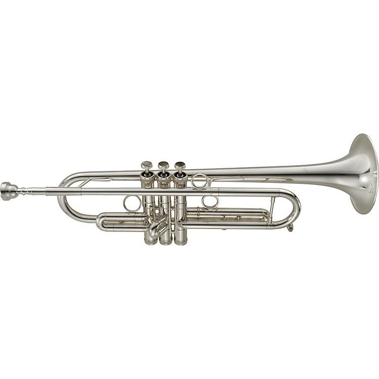 P. MauriatPMT-655 Series Bb Trumpet
