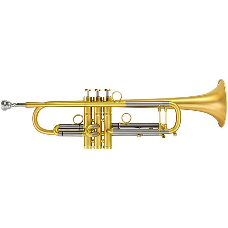 P. MauriatPMT-720 Professional Bb TrumpetMatte Lacquer