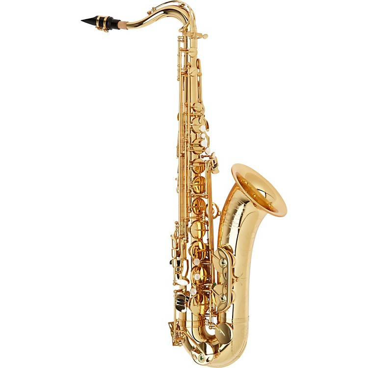 P. MauriatPMXT-66R Series Professional Tenor Saxophone
