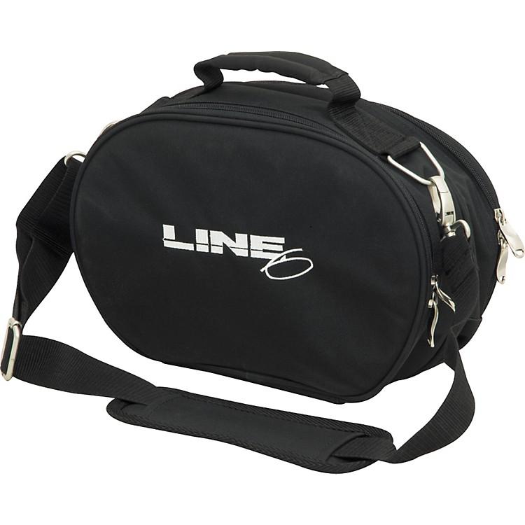 Line 6POD XT or POD X3 Bag