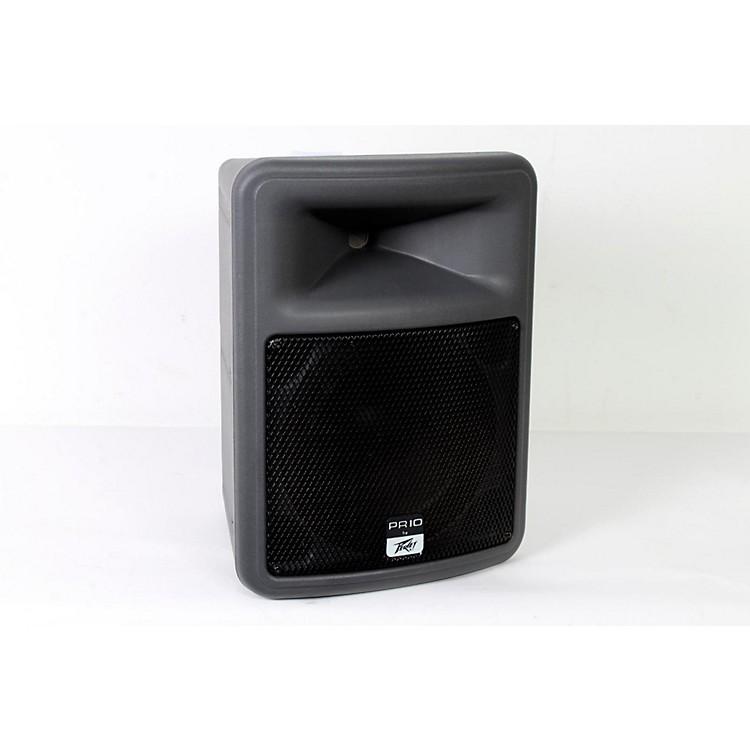 PeaveyPR 10 LoudspeakerRegular888365765006