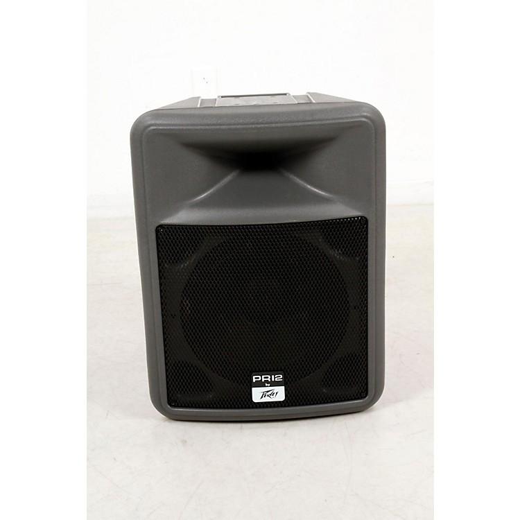 PeaveyPR 12 Loudspeaker888365824222