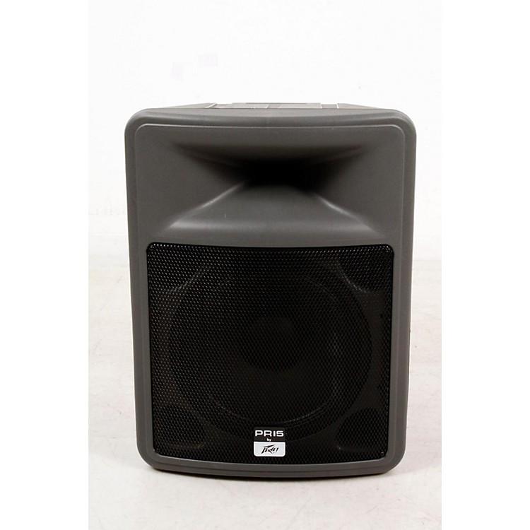 PeaveyPR 15 Loudspeaker888365799803