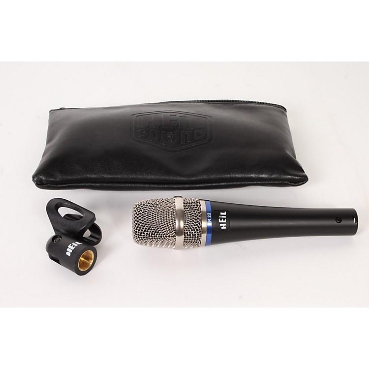Heil SoundPR 22 UT (Utility)Regular888365908052