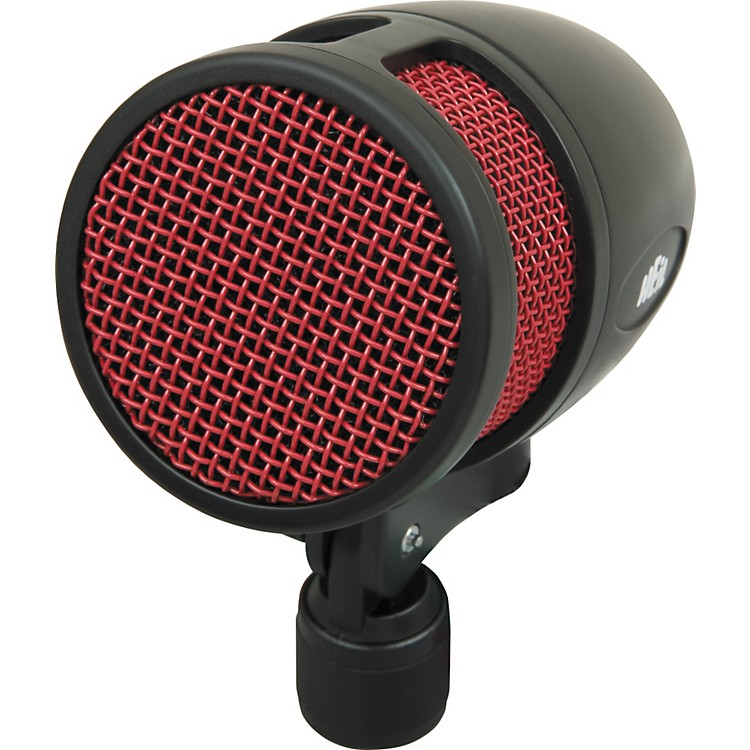 Heil SoundPR 48 Kick Drum Microphone