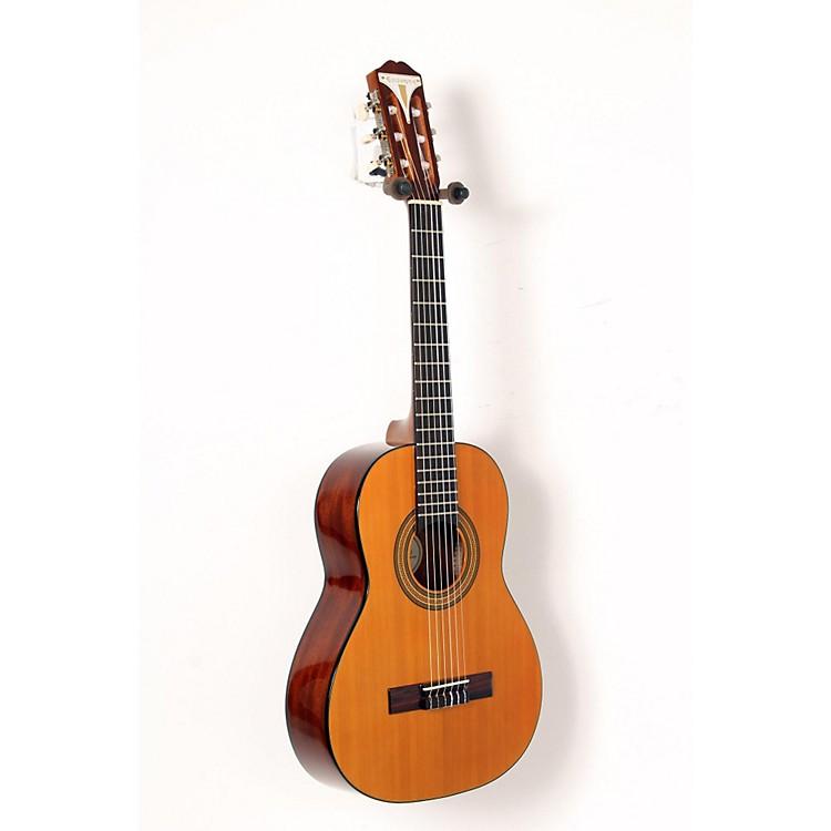 EpiphonePRO-1 Classic 3/4-Size Classical GuitarNatural, 0.75888365917719