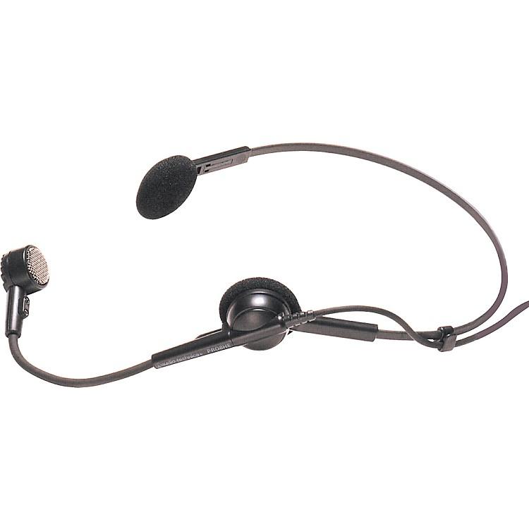 Audio-TechnicaPRO 8HEX Headset Mic