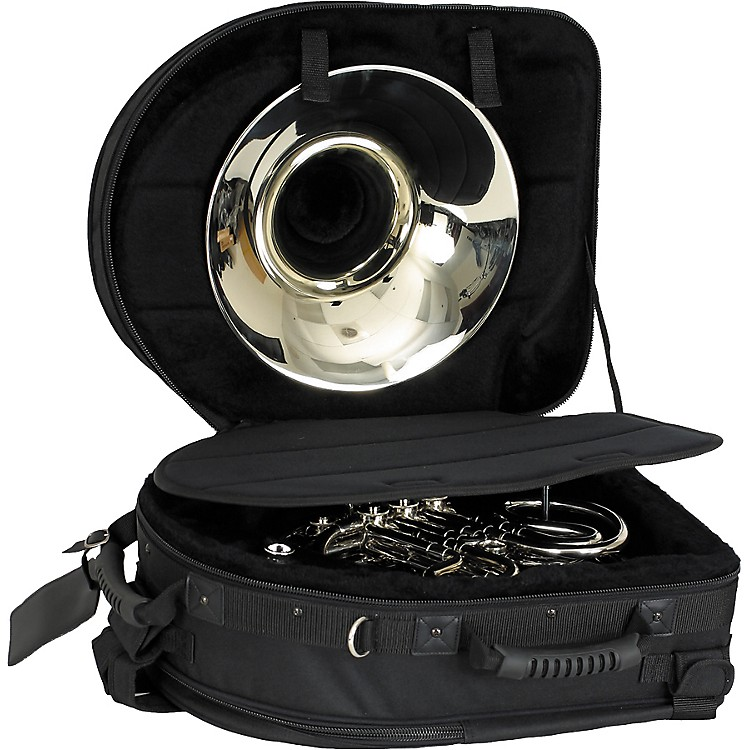 ProtecPRO PAC Screwbell French Horn Case