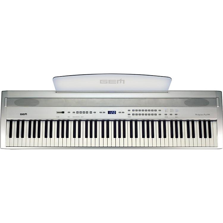 GemPRP-800 Portable Digital Piano