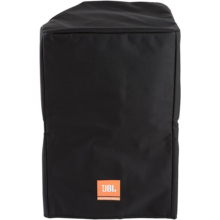 JBLBAG PRX635-CVR Deluxe Padded Cover for PRX618S Black PRX615M