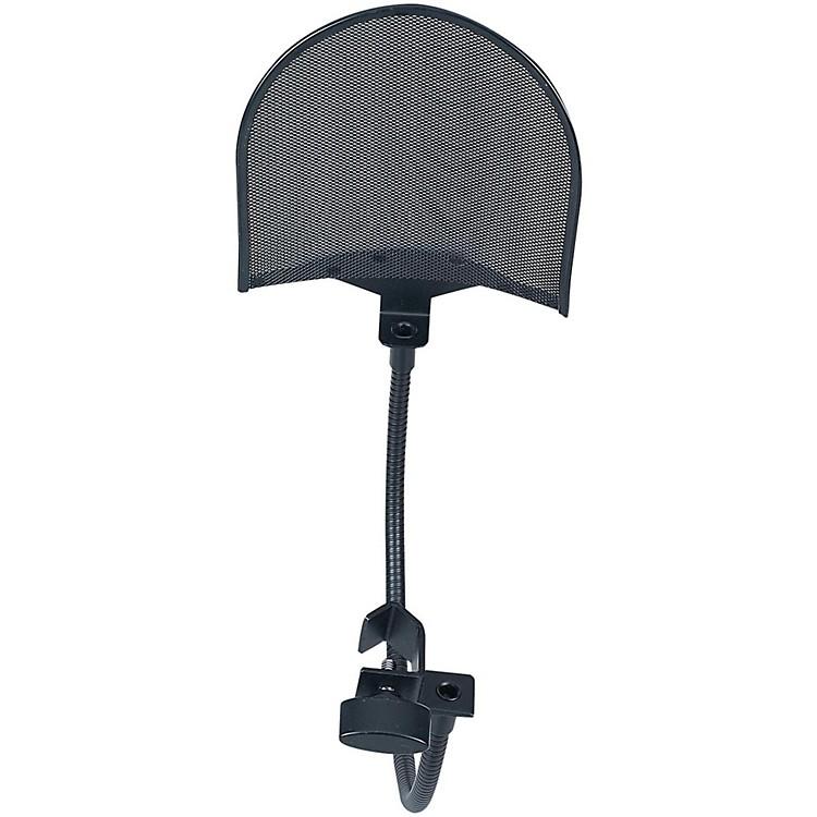 AvantonePS-1 Pro-Shield Studio Pop Filter