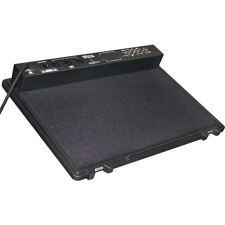 SKB PS-45 Professional Pedal Board