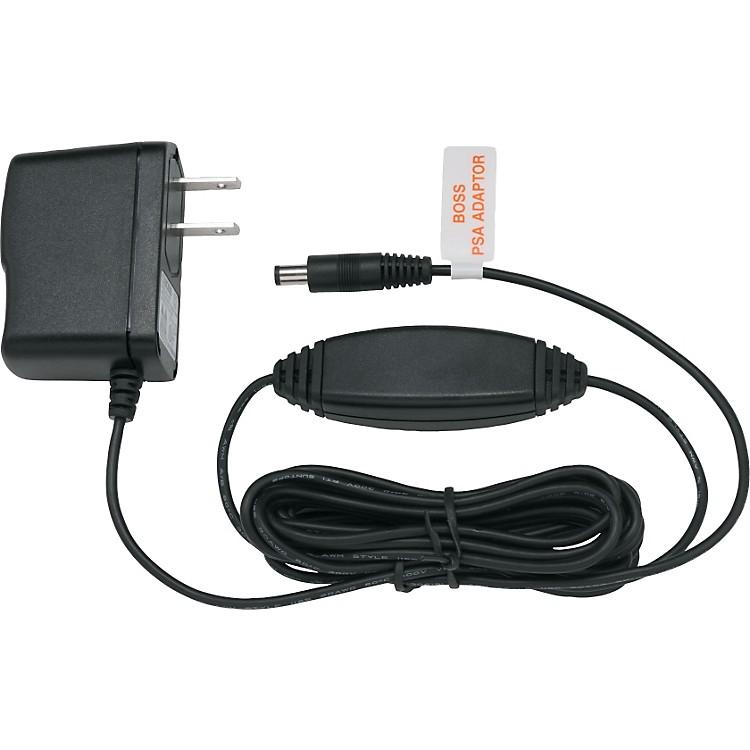 BossPSA-120S Adapter