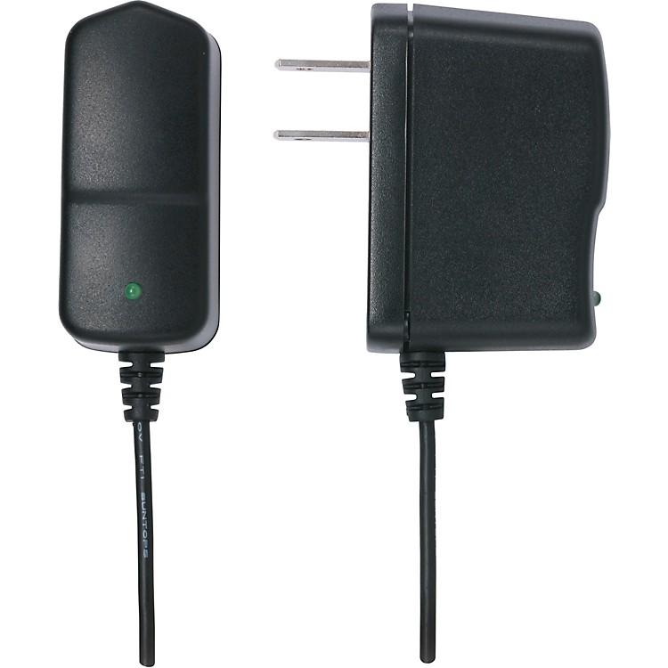 BossPSA-120S2 AC Power Adapter