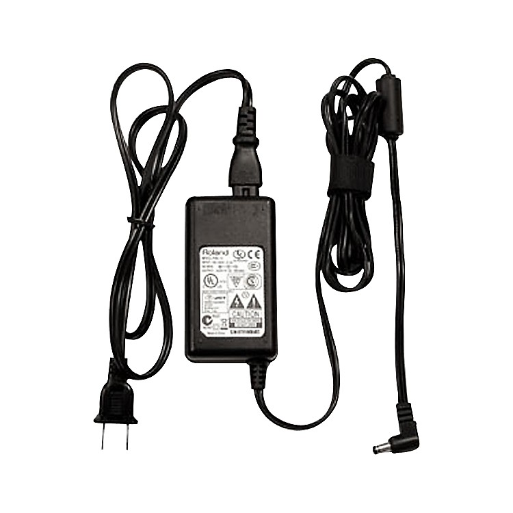 Roland PSB-120 Power Adapter (same as PSB-1U)