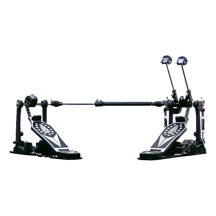 Taye DrumsPSK Double Bass Drum Pedal