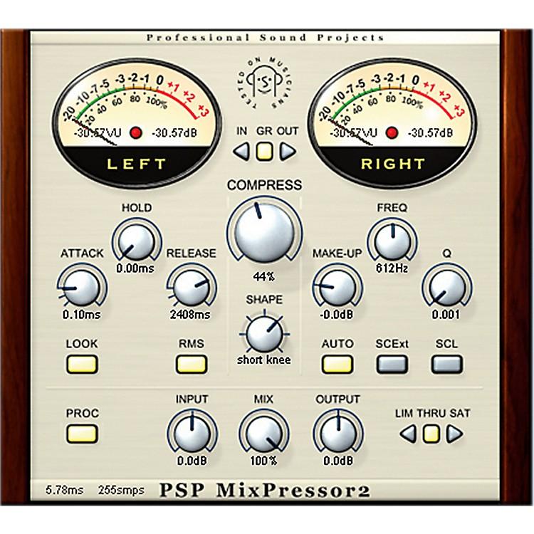 PSP AudiowarePSP MixPackSoftware Download