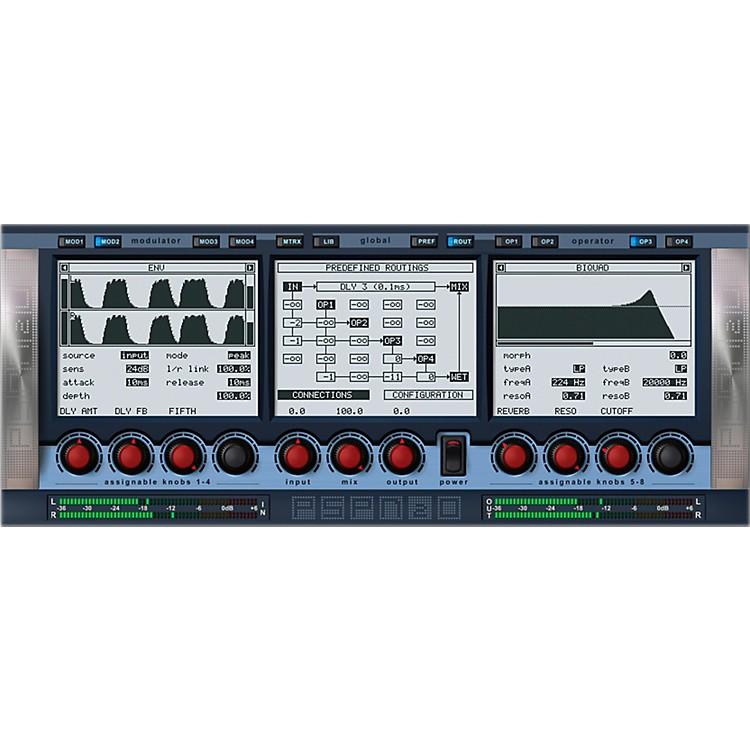 PSP AudiowarePSP N2OSoftware Download