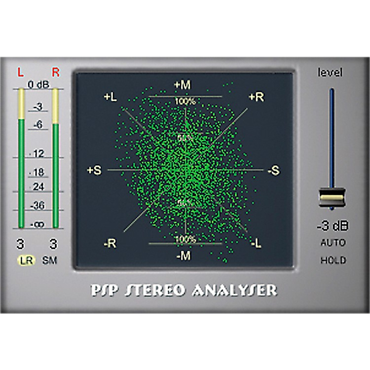 PSP Audioware PSP StereoPack Software Download