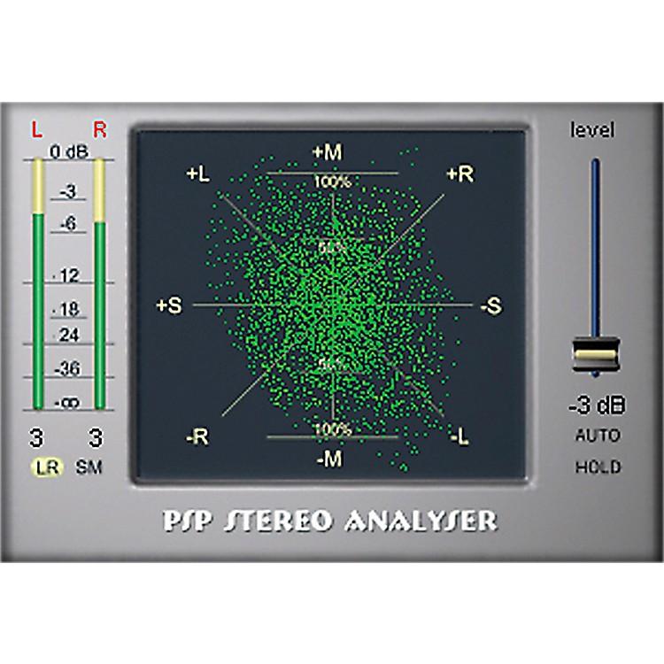 PSP AudiowarePSP StereoPackSoftware Download