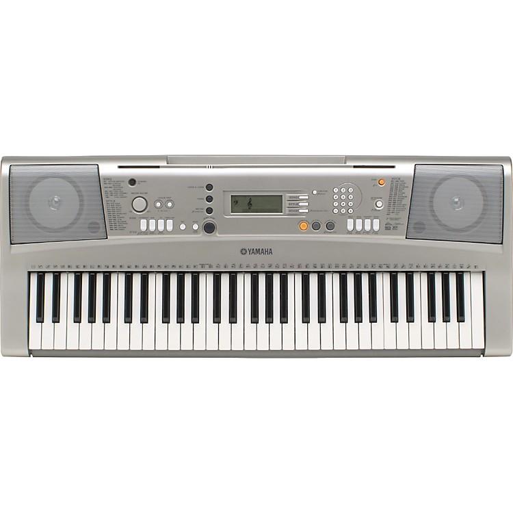 Midi Songs For Yamaha Keyboard