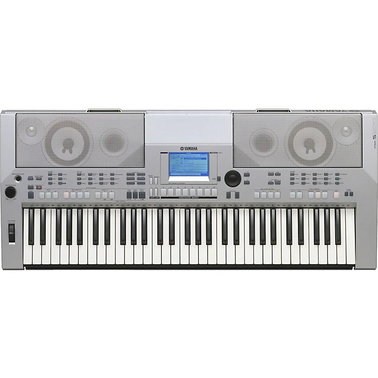 YamahaPSR-S500 Arranger Workstation Keyboard