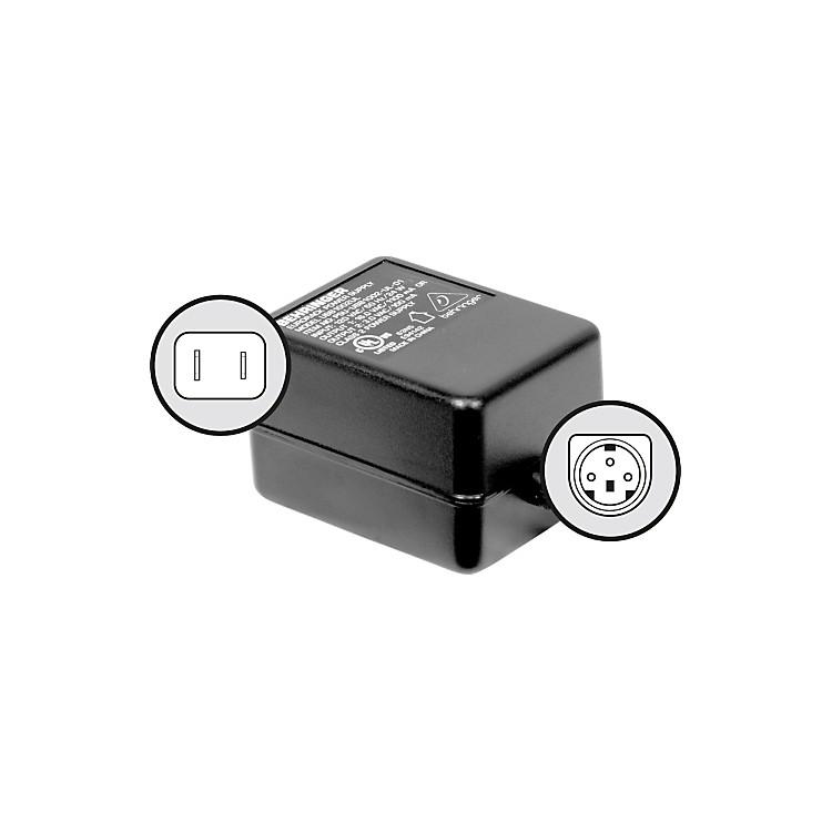 BehringerPSU4-UL 120V Power Supply