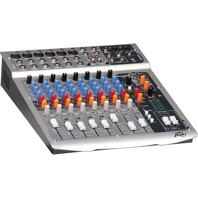 PeaveyPV 10 Mixer