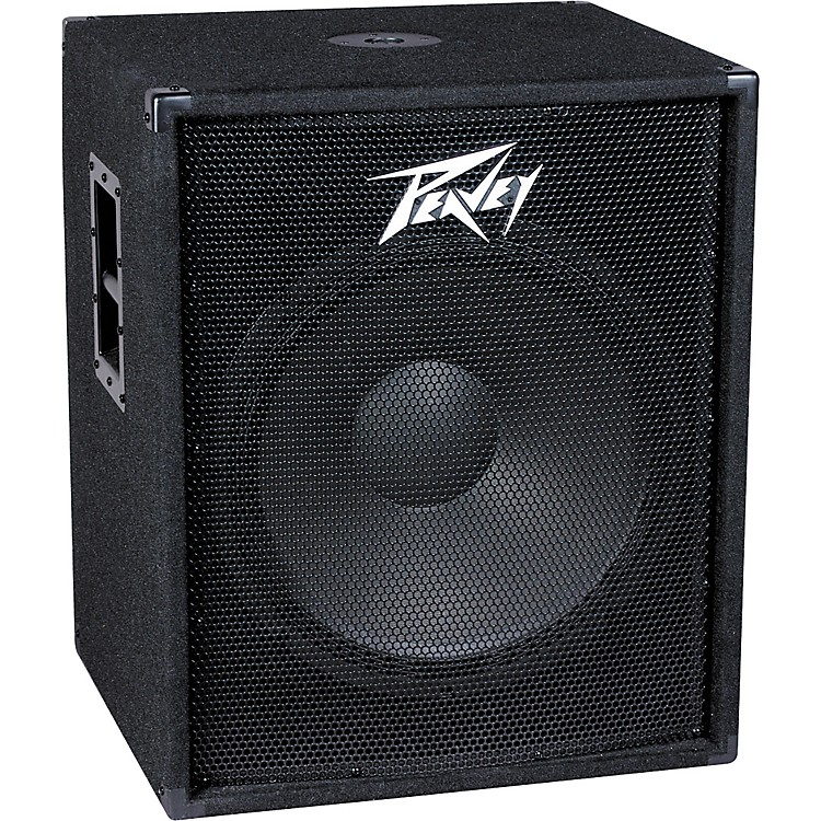 Peavey PV 118 Single 18