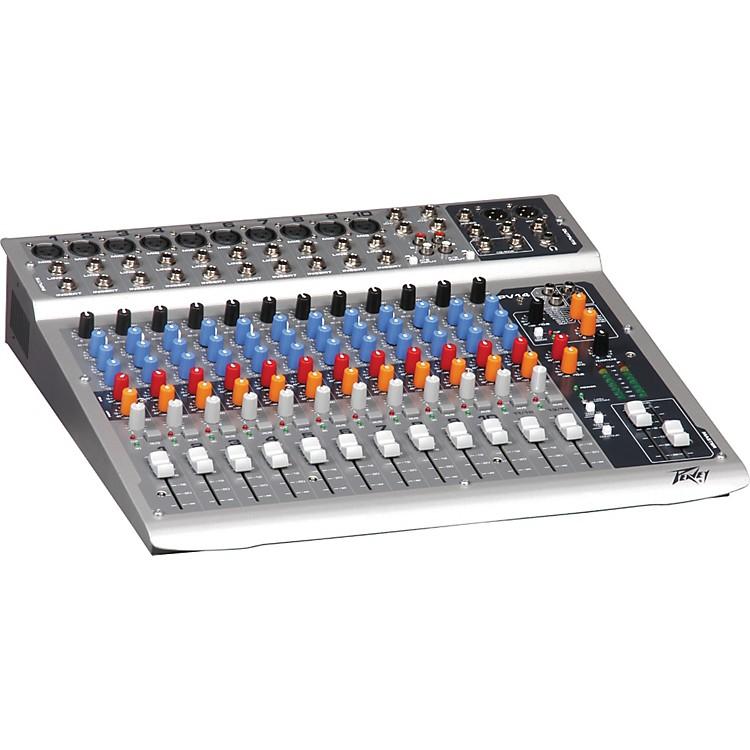 PeaveyPV 14 Mixer