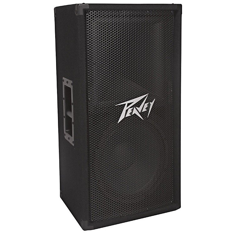 Peavey PV112 Two-Way Speaker System
