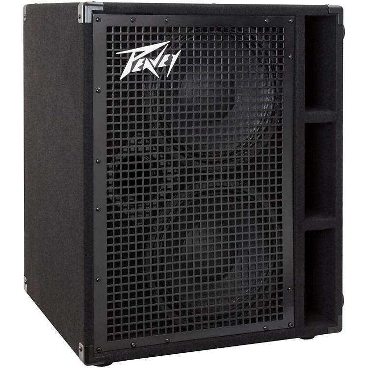 PeaveyPVH 210 600W 2x10 Bass Cabinet
