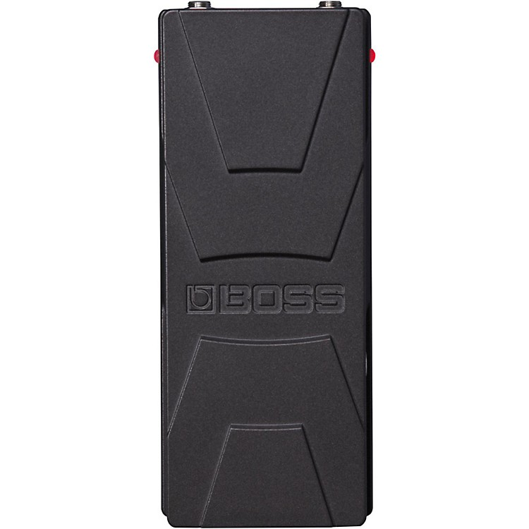 BossPW-3 Wah Guitar Effects Pedal