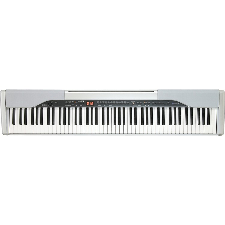Casio PX-310 88-Key Digital Piano