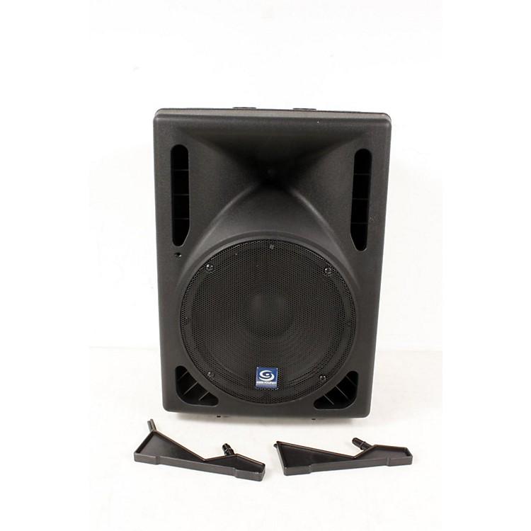 Gem SoundPXA112T-USB 12