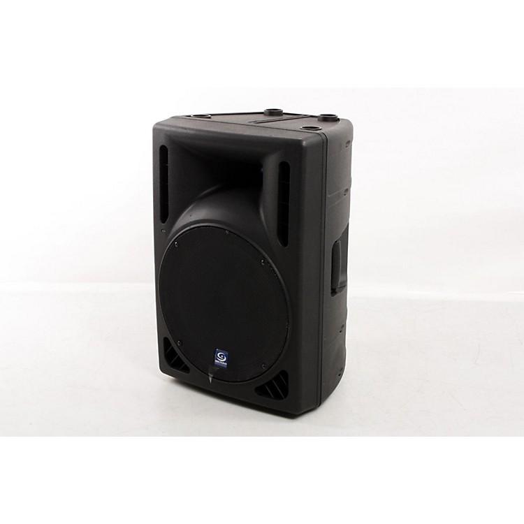 Gem SoundPXA115T-USB 15