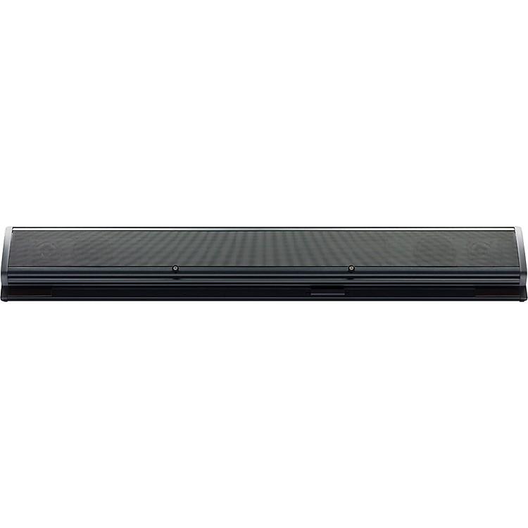 KorgPaAS Optional Speaker System for Pa3X