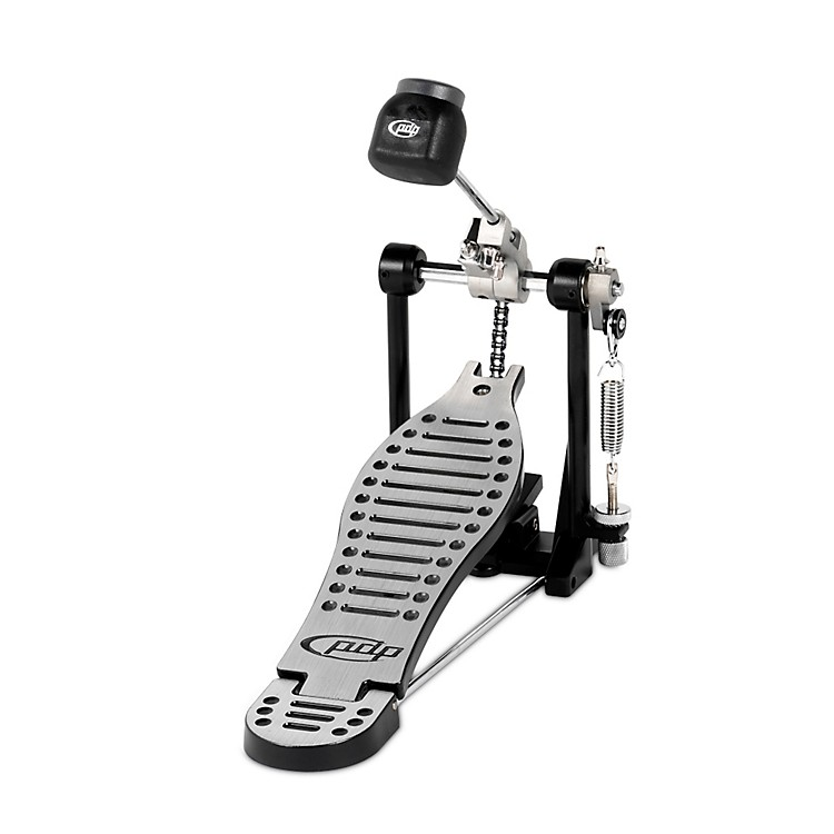 DW Pacific Single Pedal
