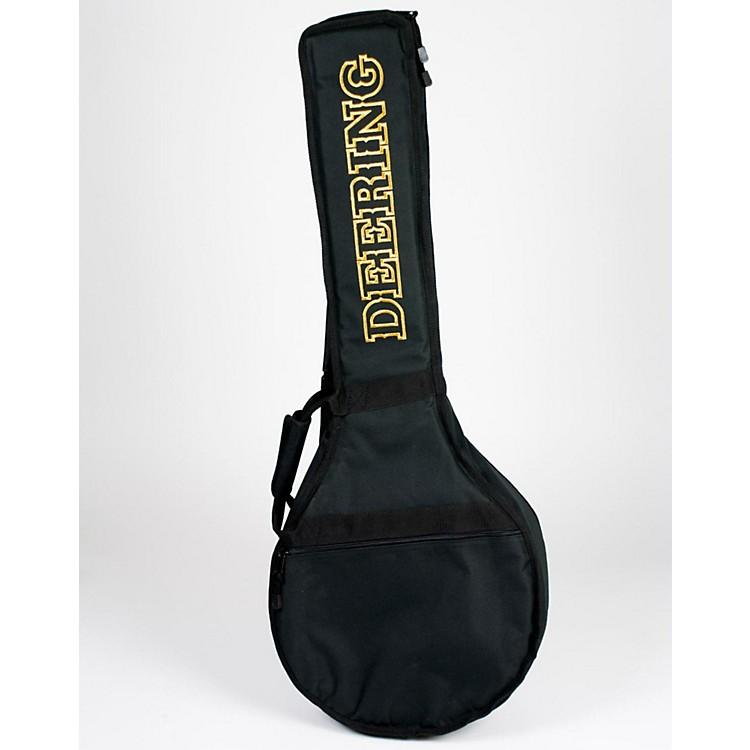DeeringPadded Banjo Gig Bag