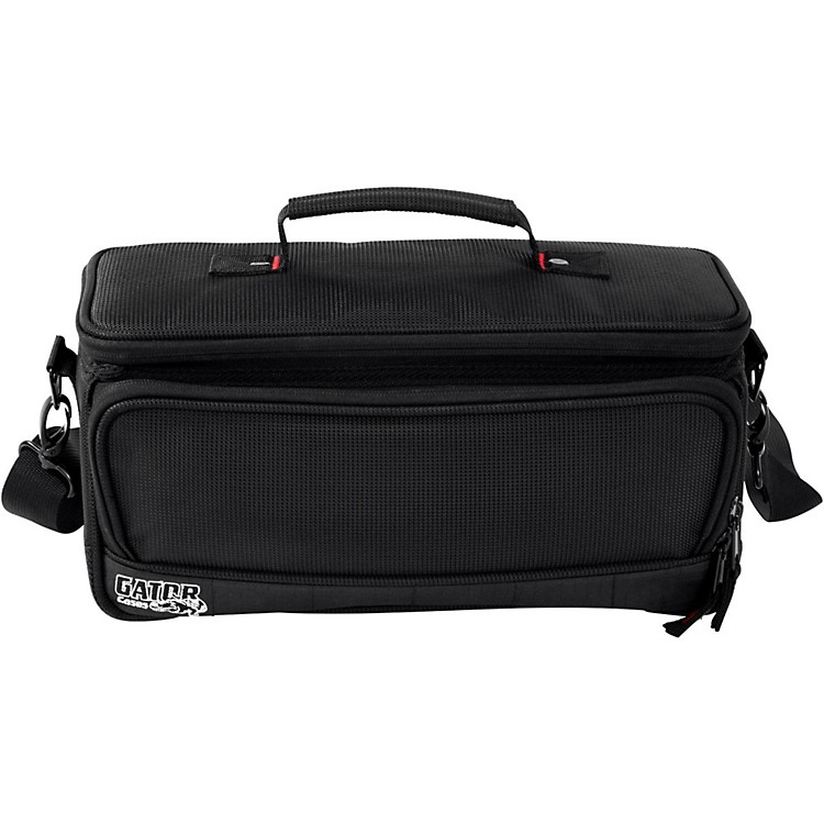 GatorPadded Carry Bag for X Air Series Mixers