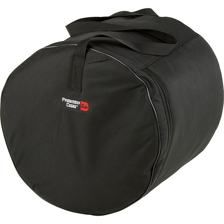 Gator Padded Floor Tom Drum Bag 18 x 16 in.