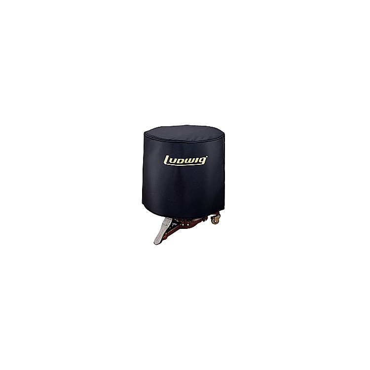 Ludwig Padded Pro Timpani Drop Covers Fits 26 in. Timpani