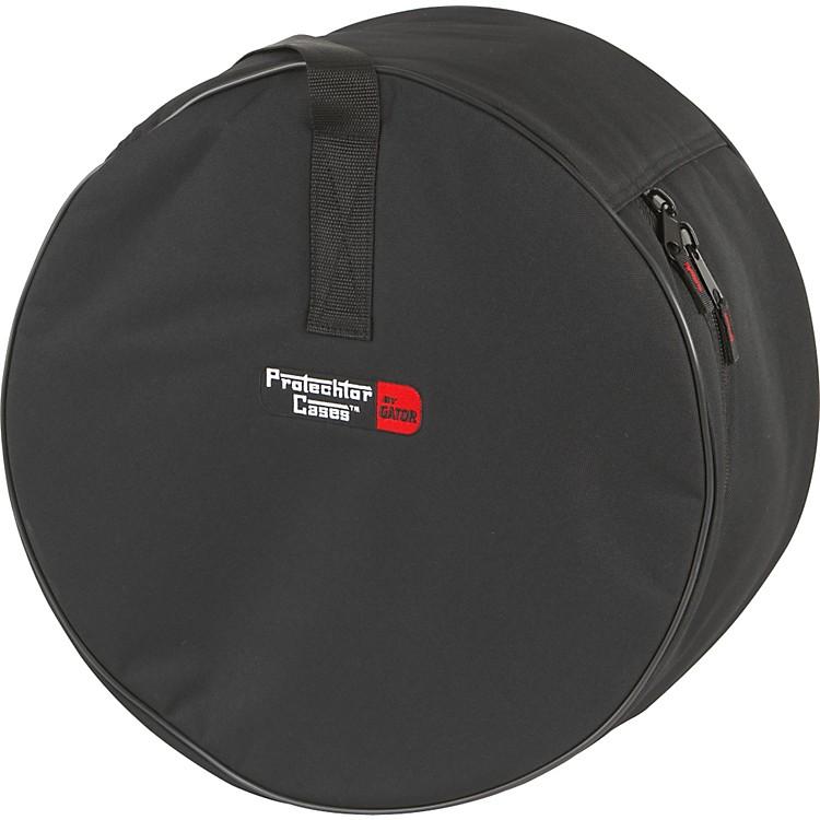 GatorPadded Snare Drum Bag