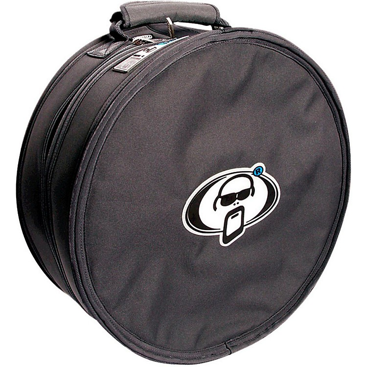 Protection RacketPadded Snare Drum Case14 x 8 in.