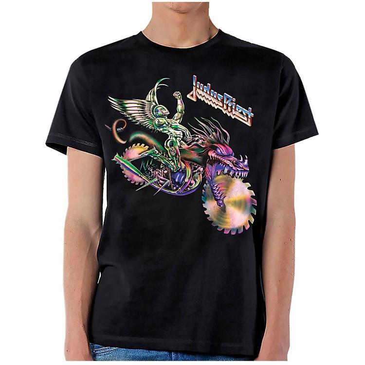 Judas PriestPainkiller Rider'XX Large