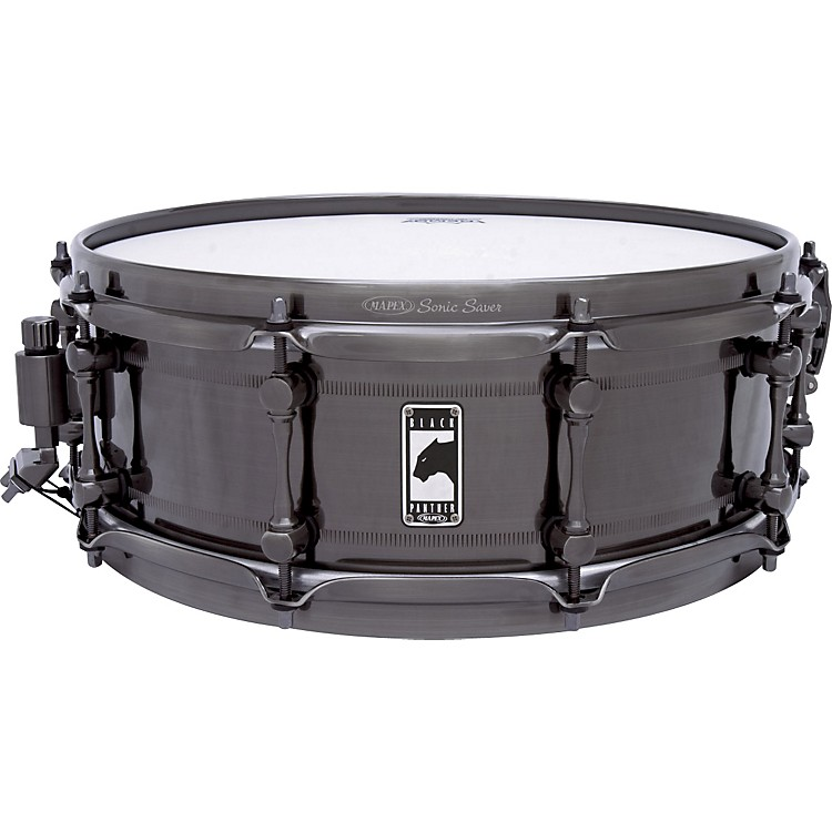 Mapex Panther Snare Drum 14X5