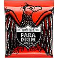 Ernie Ball Paradigm Skinny Top Heavy Bottom 7 Electric Guitar Strings