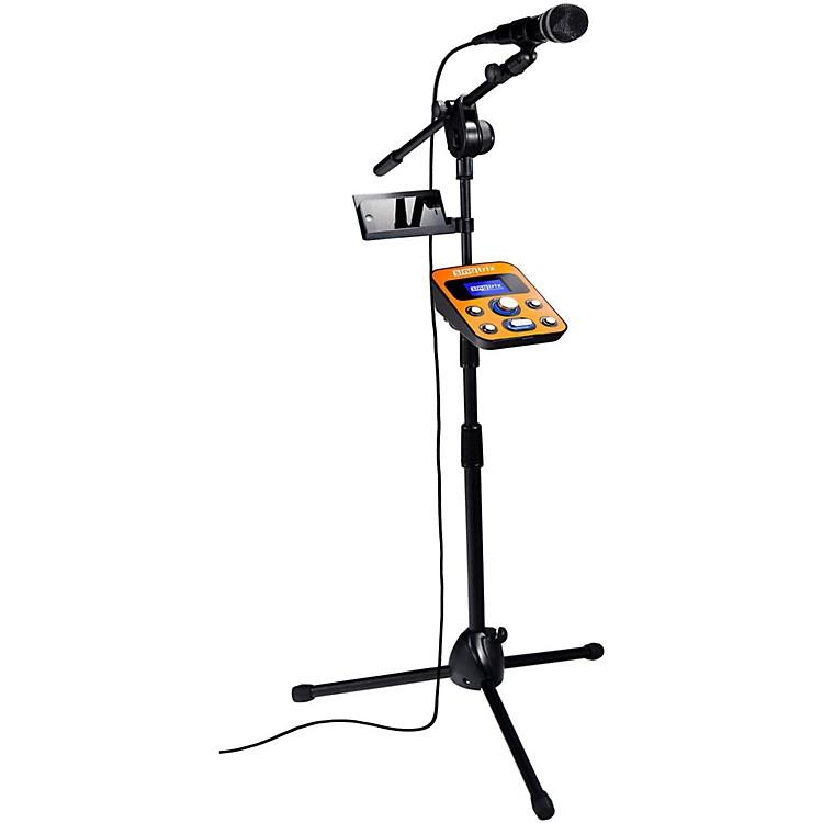SingtrixParty Bundle Home Karaoke System