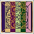 Pirastro Passione Violin Strings